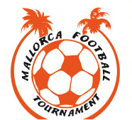 mallorca-tournament